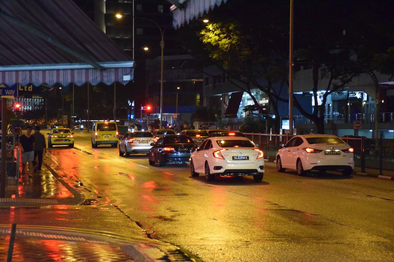 singapore-tour-by-shamim-hasan-1